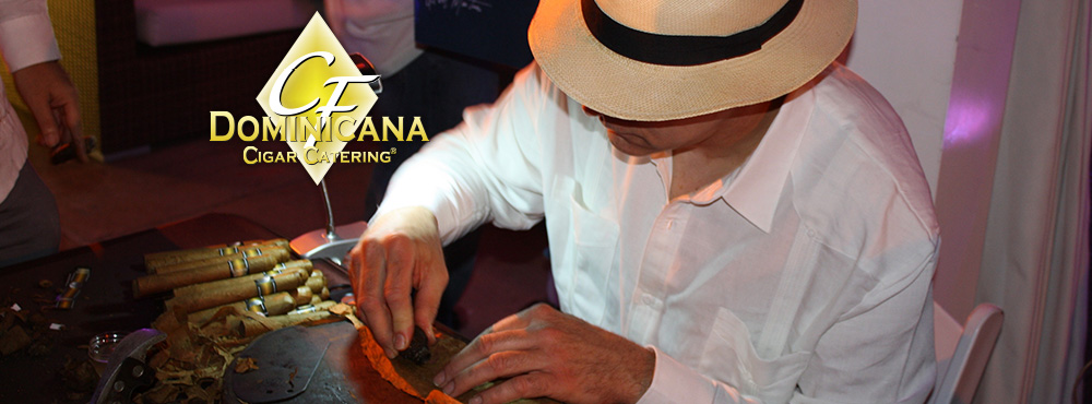 Cigar and Custom Cigar Labels for NY area Cigar Roller Performances, (917)775-8245