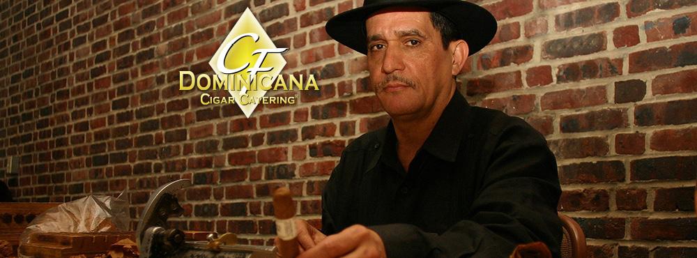 Cigar Roller Las Vegas