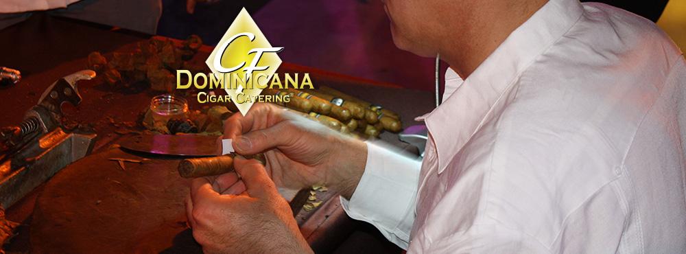 Cigar Rollers Las Vegas