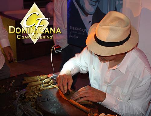 Cigar-Rollers-Las-Vegas