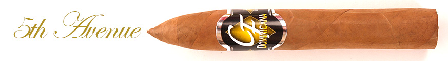 tribeca-churchill